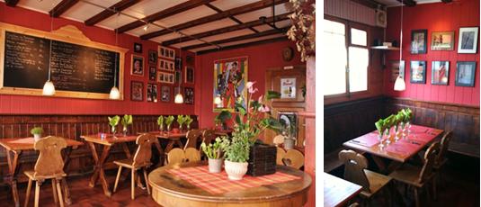 Café de Luan